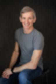 Jim colored .jpg