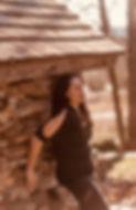 Kim Filtered Stone Manager Shot.jpg