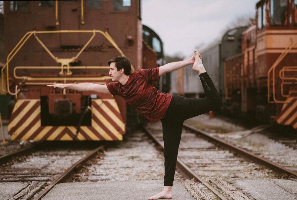 Patrick trains perfect arm.jpg