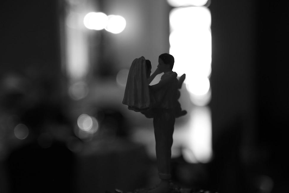 ZiggynBob wedding
