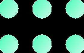 Coloful Dots