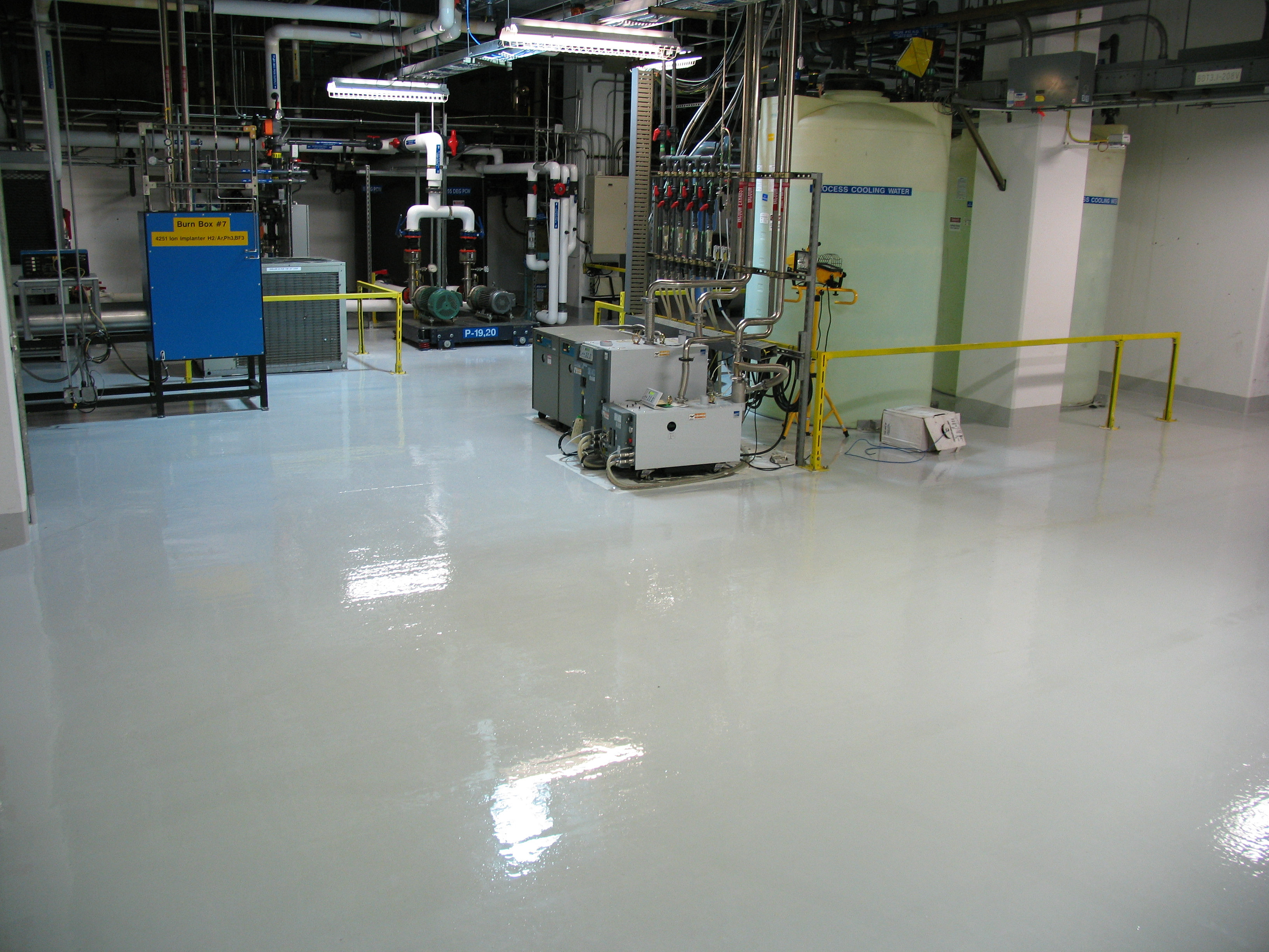 Image result for EPOXY FLOOR FOR BEVERAGE FIRMS