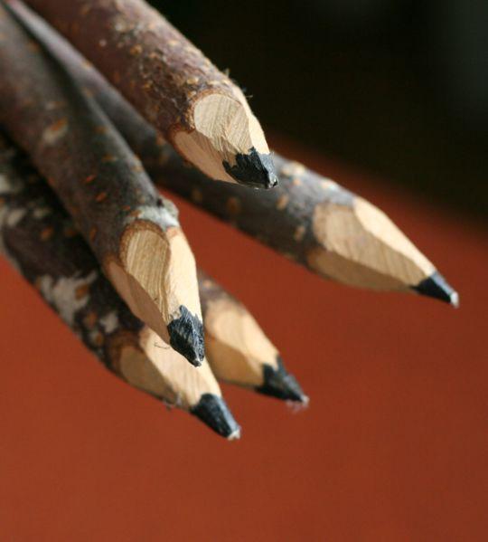 540px-Pencil.jpg