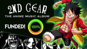 Kickstarter_Thumbnail_relaunch_funded.jp