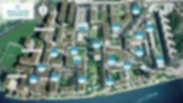 masterplan-map-1920x1080.jpg