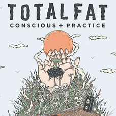 Conscious+Practice.jpg