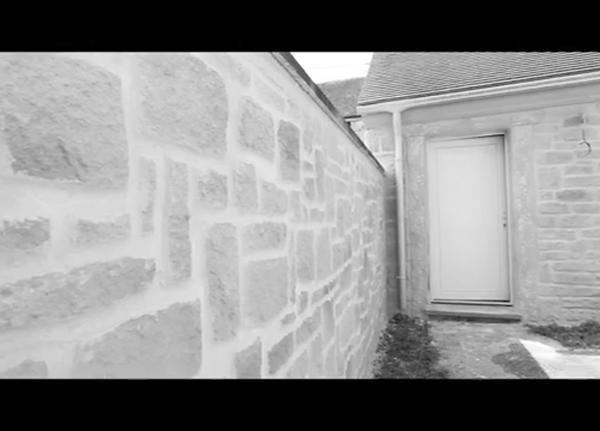 enduit-imitation-pierre-décoration
