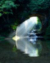 膿溝の瀧.jpg