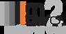 m2iwgroup_logo_2010.png