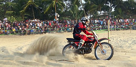 bike_on_beach_is_fun_514736.jpg