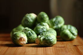 background_cabbage_closeup_color_cooking