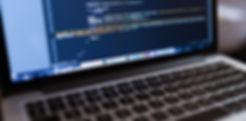 Webサービス | 船橋市のデザイン会社|ロビンソン|集客ツールを作成