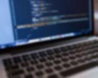 Desenvolvimento de Firmware
