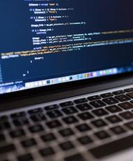 中卒がプログラミングを学んでみて、パソコンの選びかた【結局どれがいいの?】
