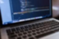 Seguro de Ciberprotección Ciberriegos