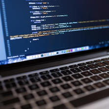 How-To Code A Basic Website For Absolute Beginners