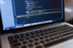 Squash vous permet de gérer des plan de tests automatisés tout en vous laissant libre de choisir le framework d'automatisation que vous voulez