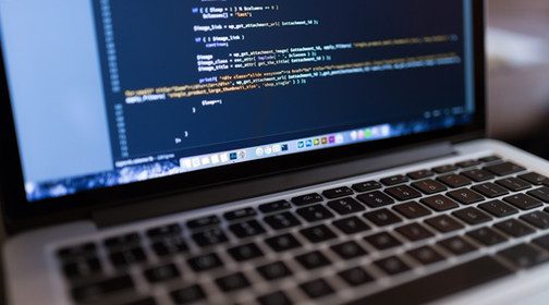 Diez recomendaciones clave para protegerse frente al ransomware