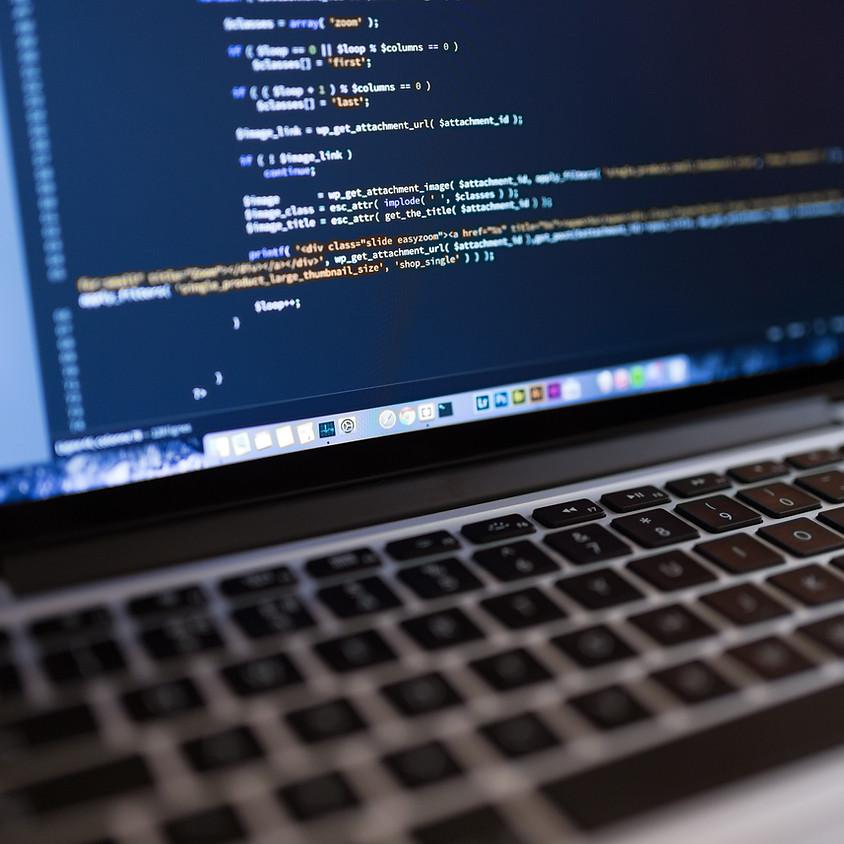 Internet & Computer Safety