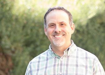 Craig Francom
