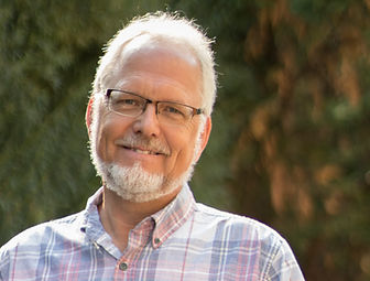 John Mortenson