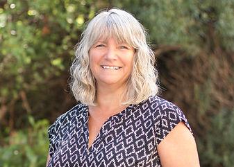 Vicki Mortenson