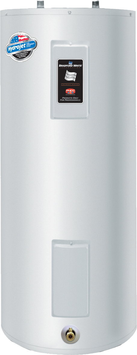 Electric Water Heater Models