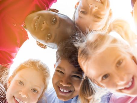 Montessori Nieuwsflits 2