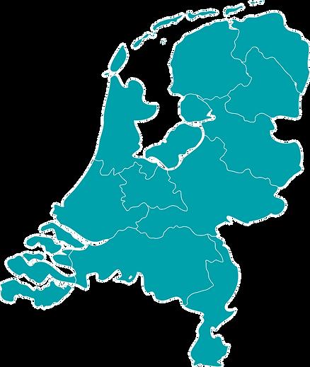 netherlands-303419_1280.png