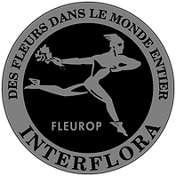 Interflora-Fleurop.png