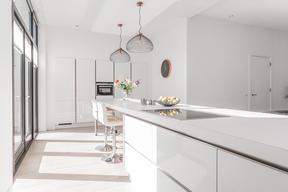 ontwerp keuken.jpeg