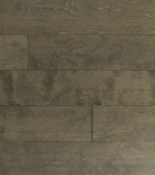 Pro-Smart Flooring: Birch Laguna