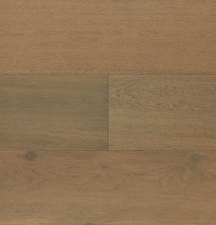 Pro-Smart Flooring: European White Oak Brussels Engineered Hardwood Flooring