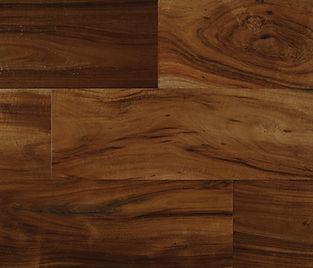 Pro-Smart Flooring: Acacia Bali Engineered Hardwood Flooring