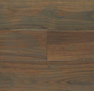 Pro-Smart Flooring: Acacia Fiji Engineered Hardwood Flooring