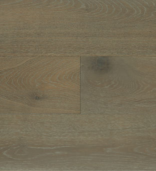 Pro-Smart Flooring: European White Oak Geneva Engineered Hardwood Flooring