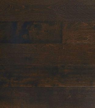 Pro-Smart Flooring: Birch Mission