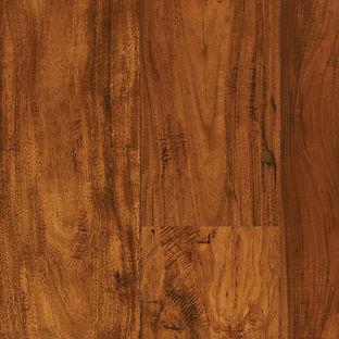 Pro-Smart Flooring: Acacia Maldives Engineered Hardwood Flooring