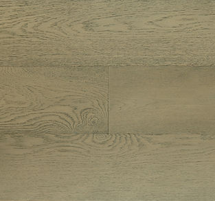 Pro-Smart Flooring: European White Oak Vienna Engineered Hardwood Flooring