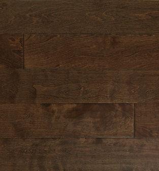 Pro-Smart Flooring: Birch Venice
