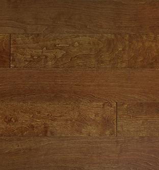 Pro-Smart Flooring: Birch Newport