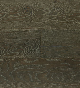 Pro-Smart Flooring: European White Oak Paris Engineered Hardwood Flooring