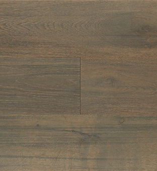 Pro-Smart Flooring: European White Oak Oslo Engineered Hardwood Flooring