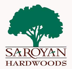 Pro-Smart Flooring Retailer: Saroyan Hardwoods