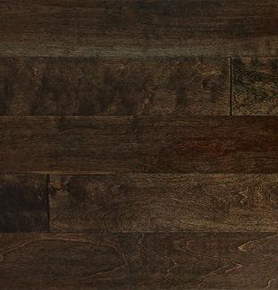 Pro-Smart Flooring: Birch Huntington