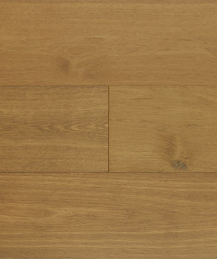 Pro-Smart Flooring: European White Oak Amsterdam Engineered Hardwood Flooring