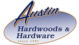 Pro-Smart Flooring Retailer: Austin Hardwoods