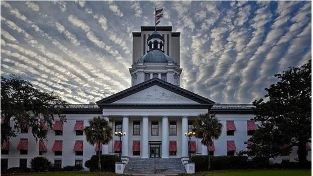 Florida Appellate Courts Fallacy: Your Case Is Not Being Decided By An Appellate Court Judge