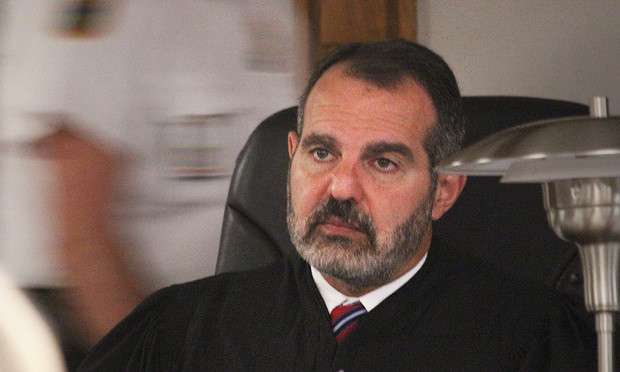 Why Some Florida State Criminal Court Judges Rule Correctly On Constitutional Issues