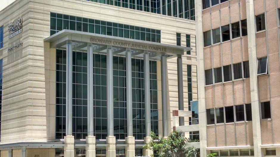 Florida Statutes § 907.041 (4)(c), Florida's Pre-Trial Detention Statute Facially Unconstitutional?